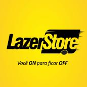 Lazer Store